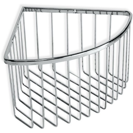 Corner Storage Basket TAT-160