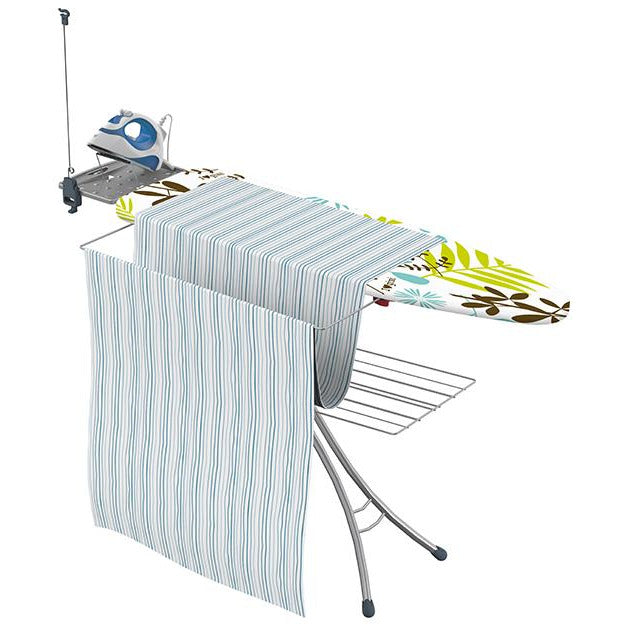 IRONING BOARD ADVANCE 100 GIM-013