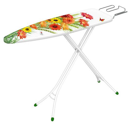 IRONING BOARD JUNIOR GIM-015