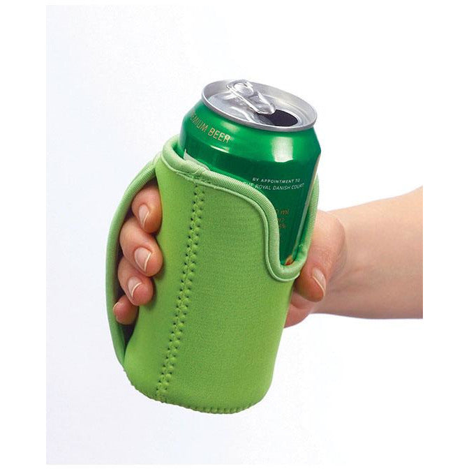 THE CAN GLOVE - HON-064