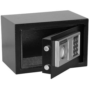 Fire Resistant Digital Security Safe