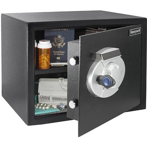 Digital Dial Steel Security Safe