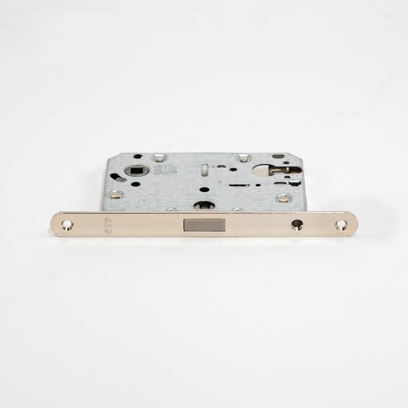 Lock Body Magnetic Type SS