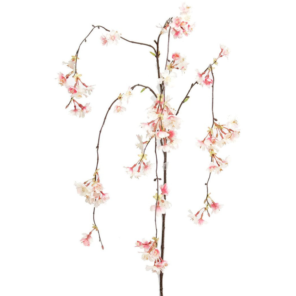 Blossom Spray - PLF-185