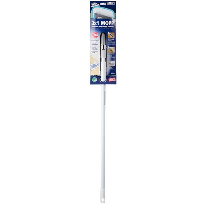 3X1 MOP WITH POLE - SMT-007