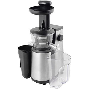 SS JUICER 400W DAY BRAND HP-006