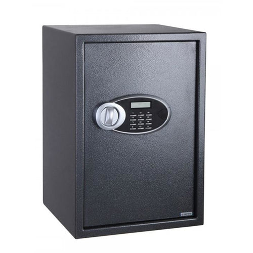 DIGITAL SAFE - TAY-068