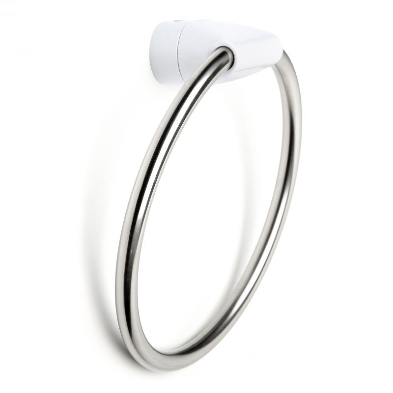 ALPHA TOWEL RING - TAT-610