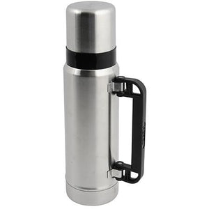 VACUME FLASK 1L DAY BRAND SS HP-033