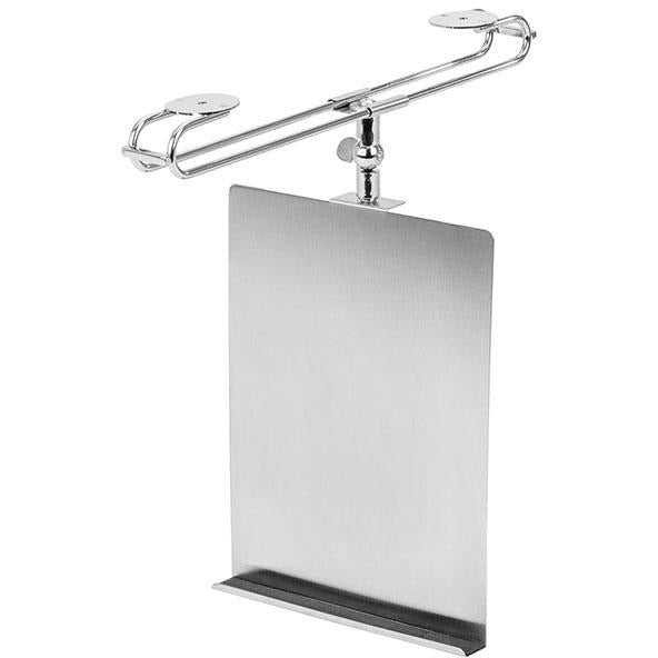WENKO Tablet/Cookery Book Holder