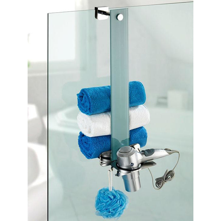 Towel Holder WEN-397
