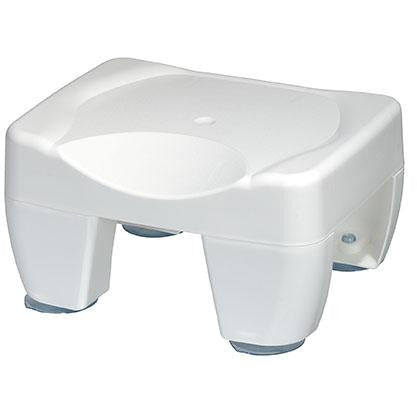 Bathtub Stool Secura WEN-409
