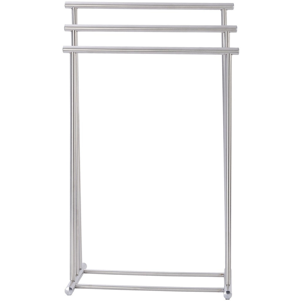 Towel and Clothes Stand Lioni