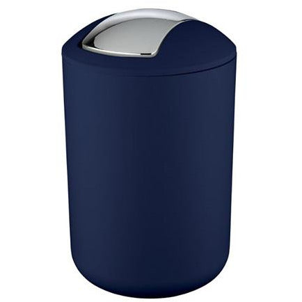 Swing Cover Bin Brasil,L,dark blue