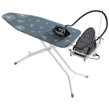 Ironing Board Professional