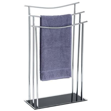 Towel Stand Japan