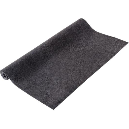 Anti-Slip Protection Mat Felt