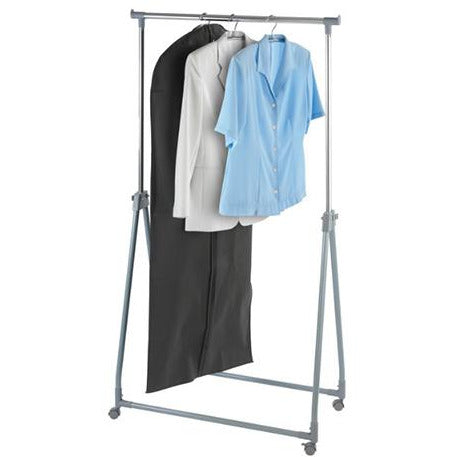 Clothes Rack Foldable