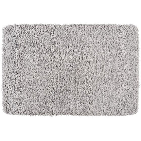 Bath mat Belize lightgrey,Micropolyester