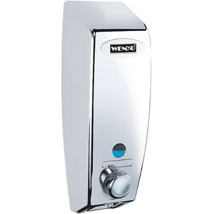 Dispenser Varese chromee