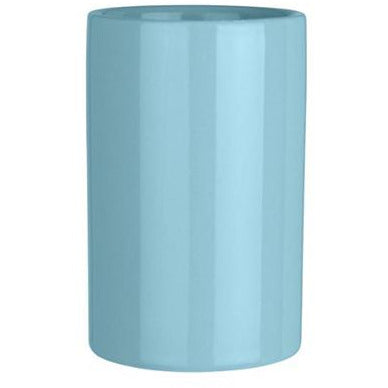 Ceramic Tumbler Polaris pastel blue