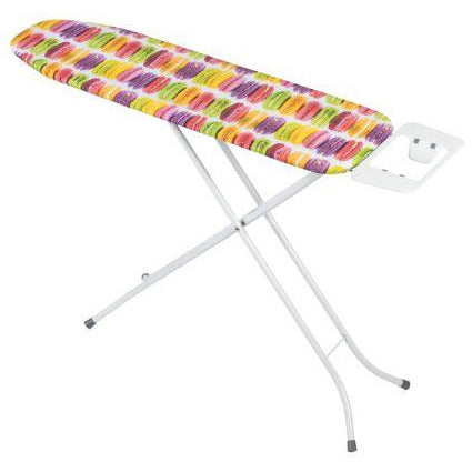 Ironing Board Base