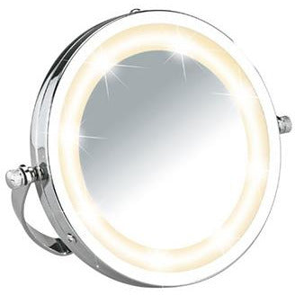 LED Cosmetic Mirror Brolo