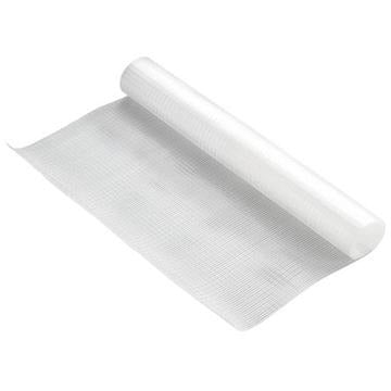 Anti Slip Foil 150x50 cm Perforated