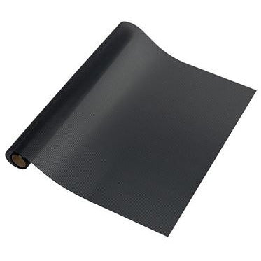 Anti Slip Foil 150x50 cm Black