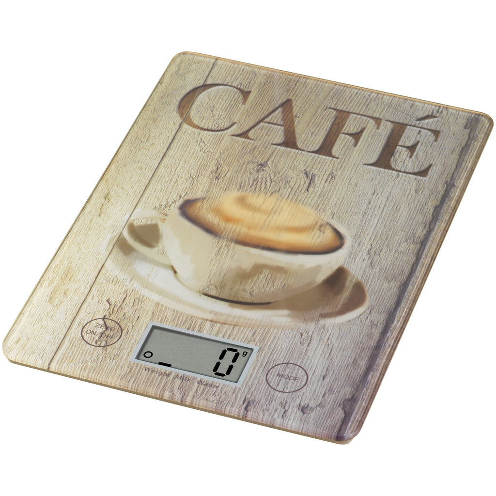 Kitchen Scale Caf