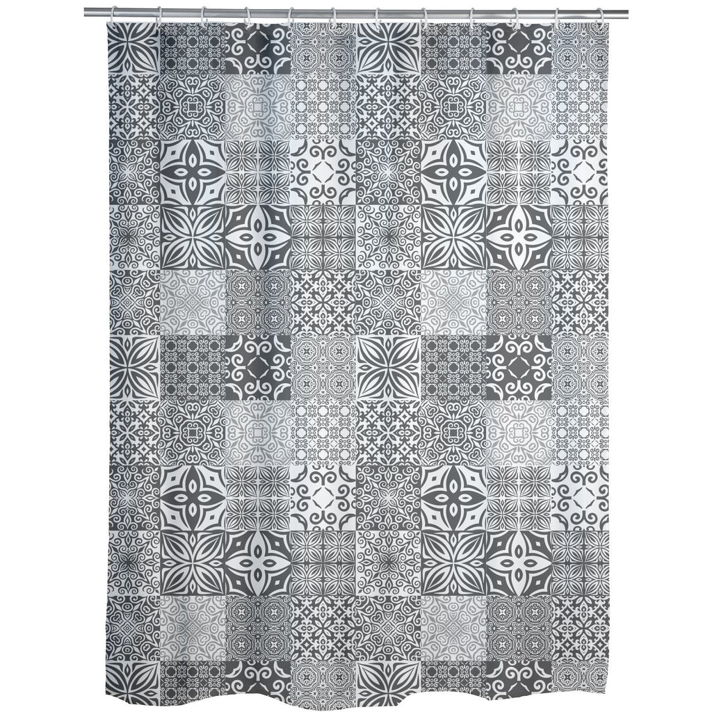 Polyester Shower Curtain Portugal