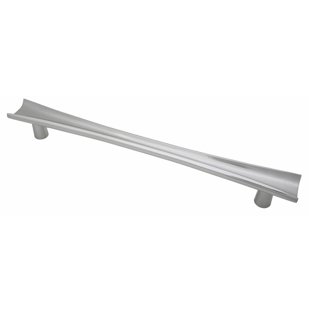 Pull Handle Length 450 MM - CC 370 MM MSN