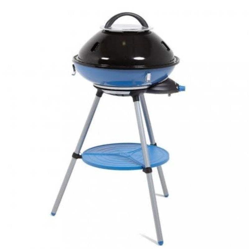 Party Grill 600 Int