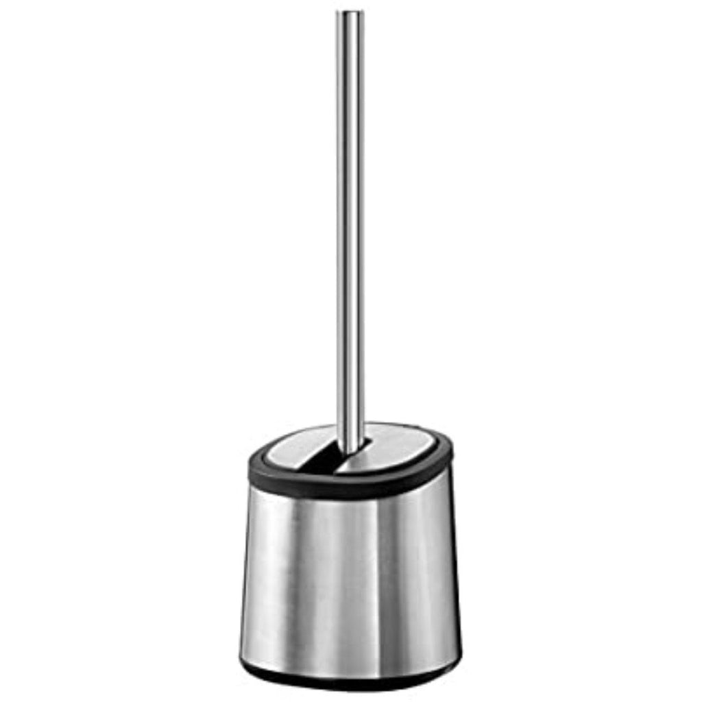 Stainless Steel Toilet brush Kerr, matt