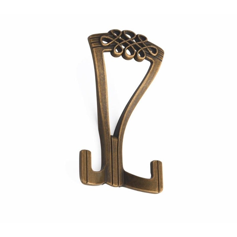 FURNITURE HOOK 40MM