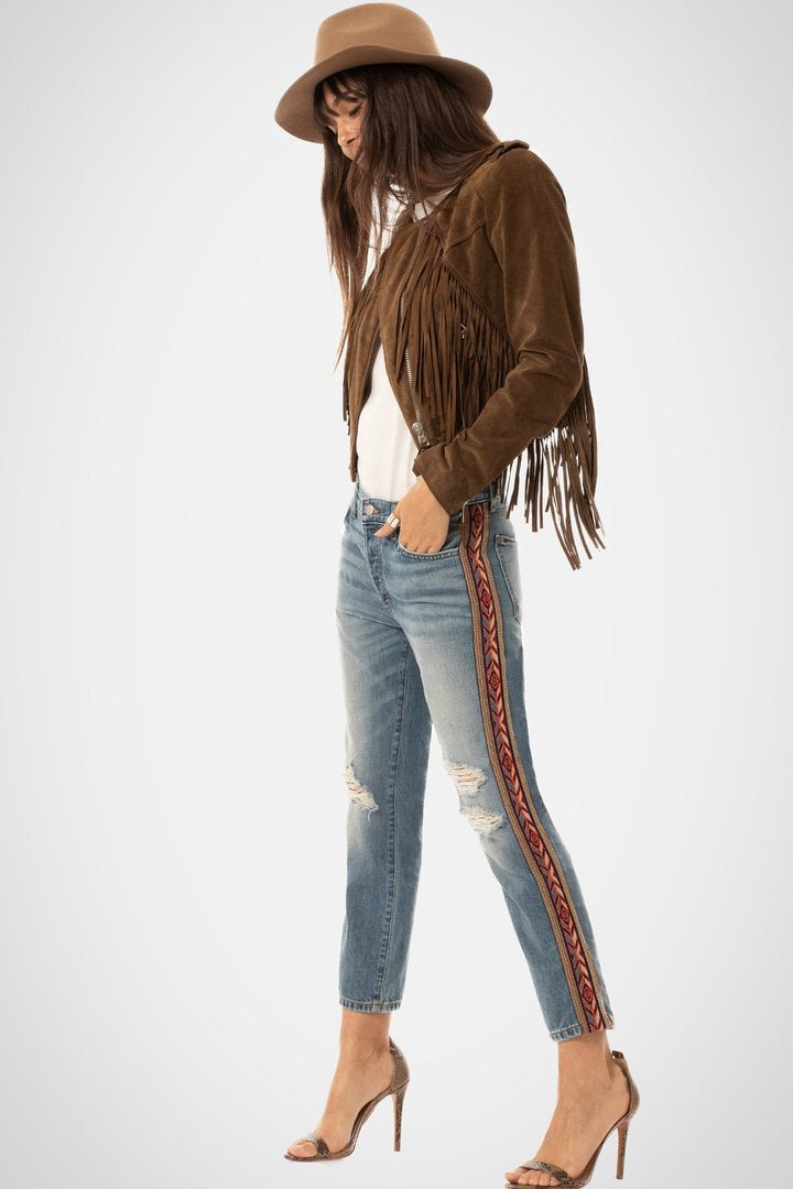 mid rise crop straight, classic fit mom jeans