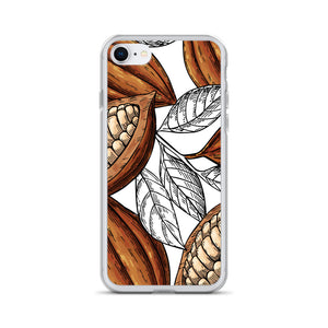 iphone case cacao - KKO THAILAND