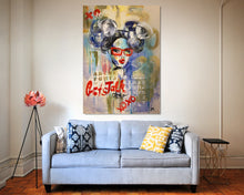 Laden Sie das Bild in den Galerie-Viewer, Let´s talk - Limited Edition (Prints)
