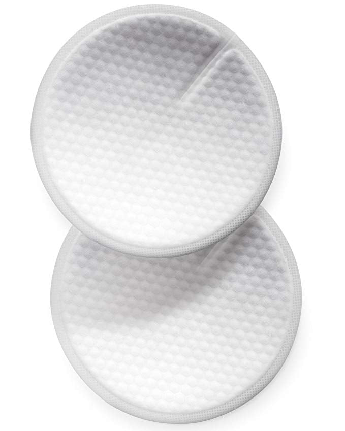 Comfort Disposable Breast Pads