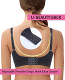 Nursing Bras for Pregnant Women