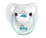 Martma Pacifier Soother (Thumb Shape 6m+)
