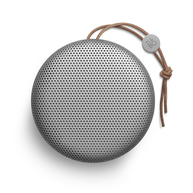 B&O Beoplay A1 Bluetooth Speaker (Natural)