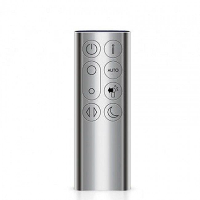Dyson Pure Cool Link™ DP04 Desk Purifier Fan (Black Nickel)