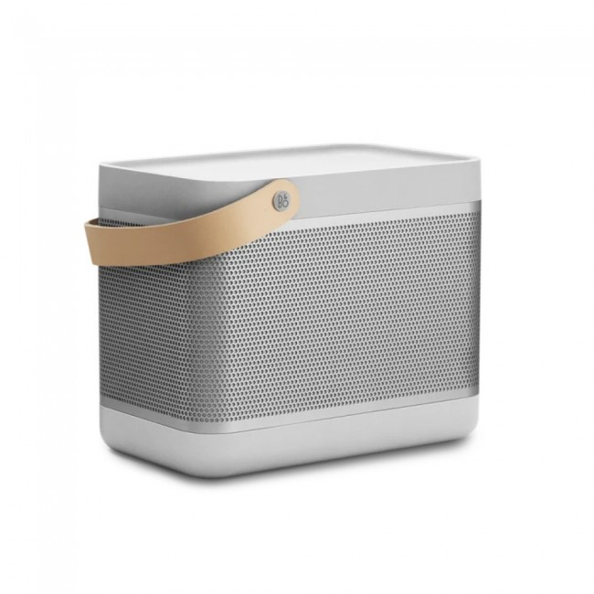 B&O Beolit 17 Bluetooth Speaker (Natural)