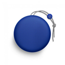 B&O Beoplay A1 Bluetooth Speaker (Late Night Blue)