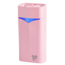 KB Air Mask Portable Purifier (Pink)
