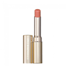 Mineral Rouge N (Apricot)