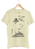 P!NK Tribute - Premium T Shirt (100% Supersoft Cotton) Cool Concert Tees