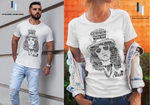 Load image into Gallery viewer, Slash / Guns n' Roses Tribute - Premium T Shirt (100% Supersoft Cotton) Cool Concert Tees