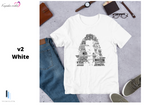 Load image into Gallery viewer, INXS Michael Hutchence - Portrait in songs Premium T Shirt